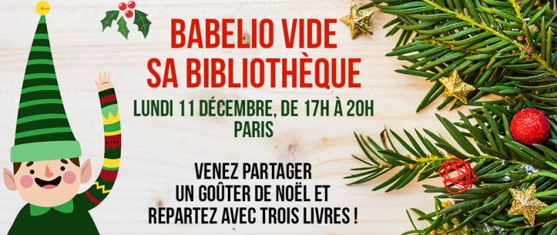 babelio_vide_bibliotheque