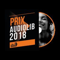 logoprixaudiolib2018