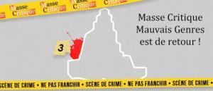 Le-14-mars-Masse-Critique-revient-