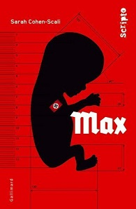 Max_gallimard