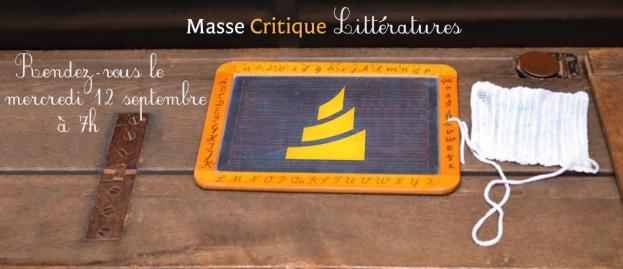 Remportez-un-livre-avec-Masse-Critique-Litterature.jpg