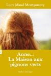 anne-la-maison-aux-pignons-verts-lucy-maud-montgomery