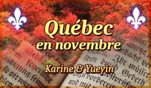 Québec_en_novembre_n