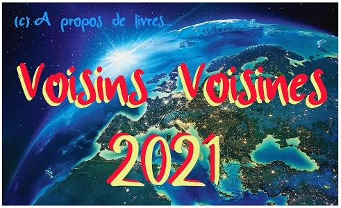 voisinsvoisines2021_1